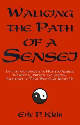 Walking the Path of a Sensei