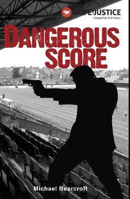 Dangerous Score
