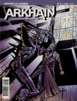 Arkhain n. 3