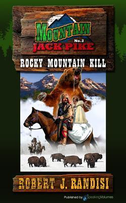 Rocky Mountain Kill