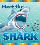 Meet the Shark