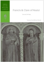 Francis & Clare of A...