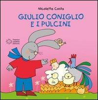 Giulio Coniglio e i ...