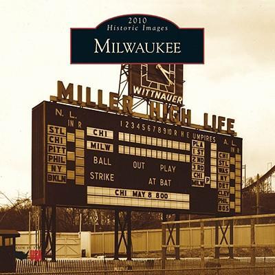 Milwaukee 2010 Calendar