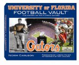 University of Florida Football Vault