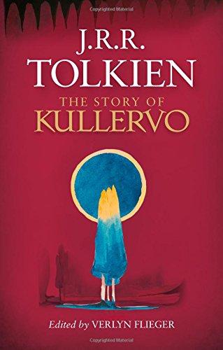 The Story of Kullerv...
