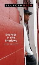 Secrets in the Shado...