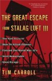 The Great Escape from Stalag Luft III
