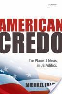 American Credo