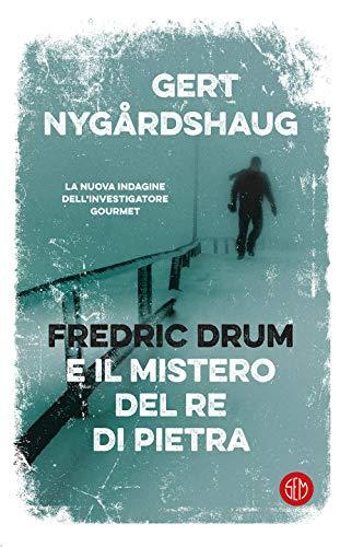 Fredric Drum e il mi...