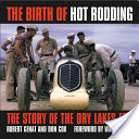 The Birth of Hot Rodding
