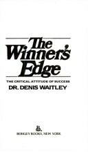 The Winners Edge