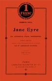 Jane Eyre - Tome deu...