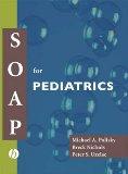 SOAP for Pediatrics
