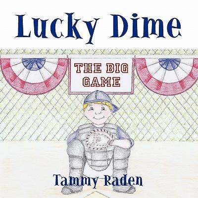 Lucky Dime