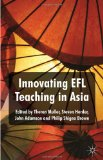 Innovating EFL Teach...