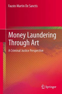 Money Laundering Through Art