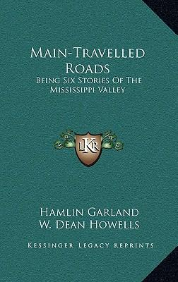 Main-Travelled Roads