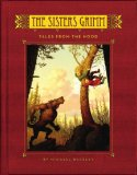 The Sisters Grimm Book 6