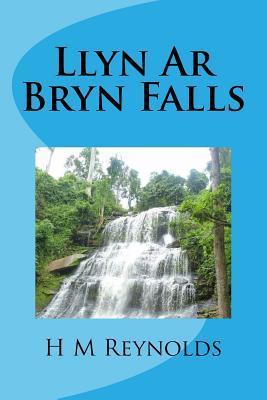Llyn Ar Bryn Falls