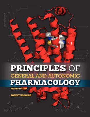 Principles of General and Autonomic Pharmacology