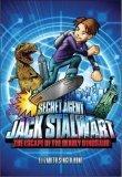 Secret Agent Jack St...