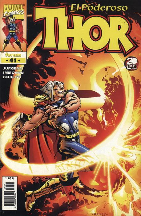 Thor Vol.4 #41 (de 45)