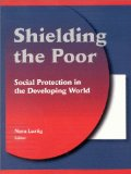 Shielding the Poor