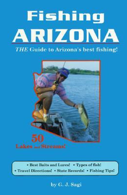 Fishing Arizona