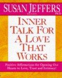 Inner Talk for a Lov...