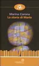 La storia di Mario