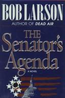 The Senator's Agenda