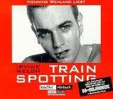 Trainspotting. 3 CDs...