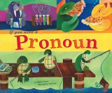If You Were a Pronou...