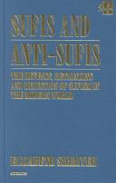 Sufis and Anti-Sufis