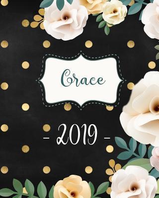 Grace 2019