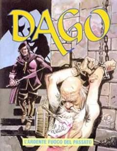 Dago - Anno IX n. 3