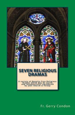 Seven Religious Dramas