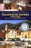 Italienische Riviera. Cinque Terre