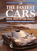 The fastest cars fro...
