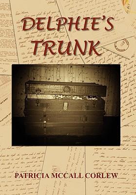 Delphie's Trunk