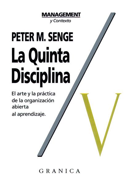 Quinta Disciplina, La