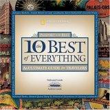 The 10 Best of Everything