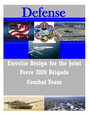 Exercise Design for ...
