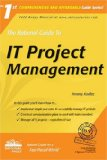 The Rational Guide to IT Project Management