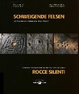 Rocce silenti / Schweigende Felsen