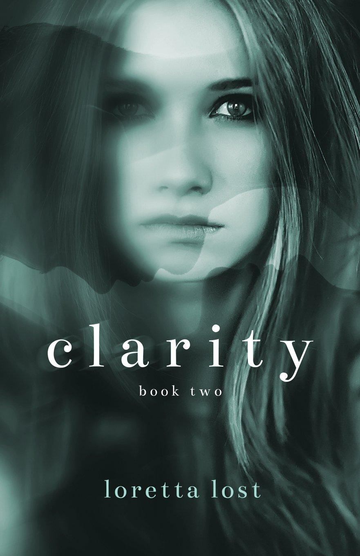Clarity, Book 2