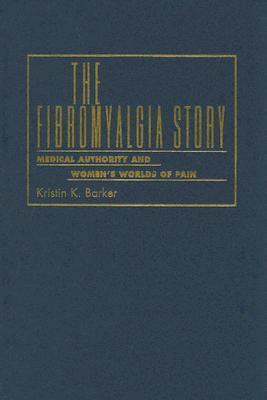 The Fibromyalgia Story