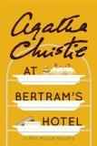 At Bertram's Motel