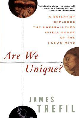 Are We Unique